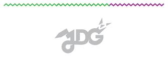 JDG_LG_GREY-01