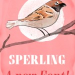 Sperling FY