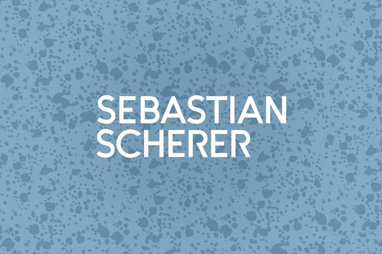 SScherer_009