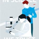 Wissenschaft aus Berlin für die Welt